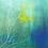 Thumbnail: Water Lilies