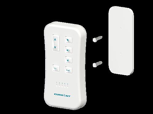 E-Wand Remote Control