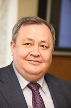 Абылгазиев И.И.