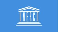 Весенняя сессия Заседания ККК ЮНЕСКО РФ