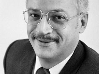 Ушел из жизни выпускник ИСАА МГУ известный телеведущий Игорь Выхухолев
