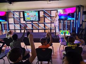 Children's Worship.jpg