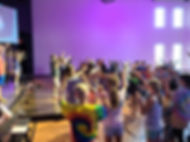 VBS Picture 5.jpg