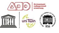 26 апреля состоится торжественное закрытие Востоковедческой олимпиады школьников ИСАА МГУ