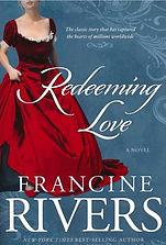 Redeeming Love.jpg