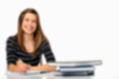 Оформление сайта courses (2).jpg