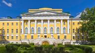 Объявлены сроки проведения Востоковедческой олимпиады школьников ИСАА МГУ