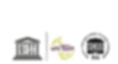 Логотип кафедры ЮНЕСКО ИСАА МГУ