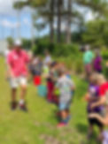 VBS Picture 2.jpg