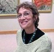 DEBORAH SMULIANL Social Worker