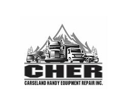 Carseland Handy Equipment Repair
