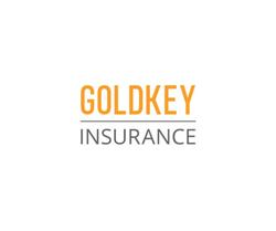 Gold Key Insurance