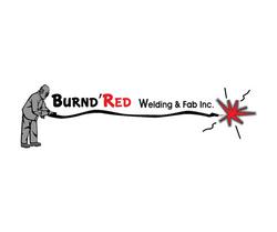 Burnd' Red Welding & Fab Inc