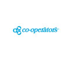 cooperatiors