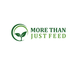 More Than Just Feed