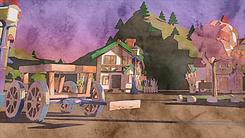 ToD_Village_Watercolor_00064.png