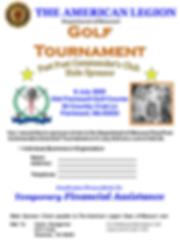 2020 Golf Sponsor Flyer.png