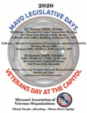 Veterans_Day_at_Capitol-2020.jpg