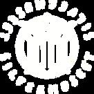 slide-logo-slim.png