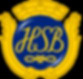 HSB_logo_2010_neg_RGB_eng.png