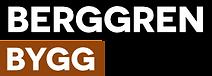 Logga BB.PNG