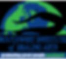 swiha-logo.png