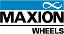 Maxion Wheels.png