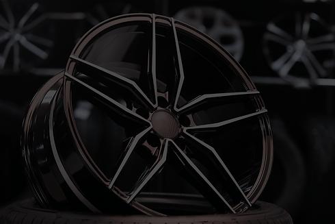Background Aluminium Wheel 2.png