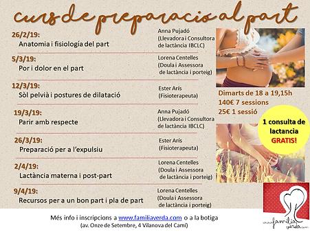 preparacioalpart_feb19.png