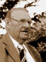 Wilhelm Gundermann
