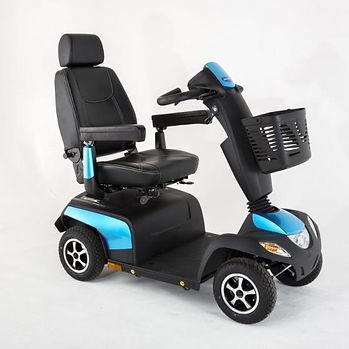 Scooter 02.jpg