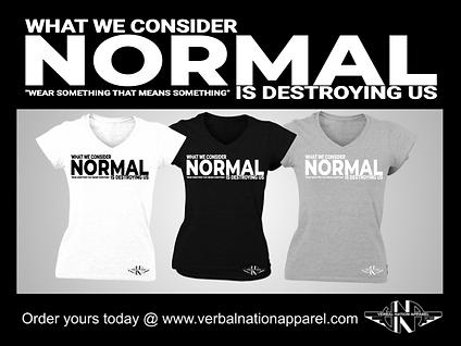 V NECK PROMO normal shirt.png