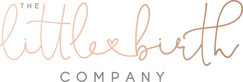 TLBC_Logo_White_Back_RGB.png