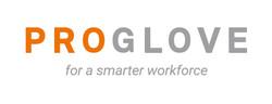 ProGlove Logo