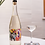 Thumbnail: White Tea & Rosemary Martini, 700ml