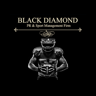 Copy of www.blackdiamondfirm.com.png