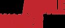 logo3-4.png