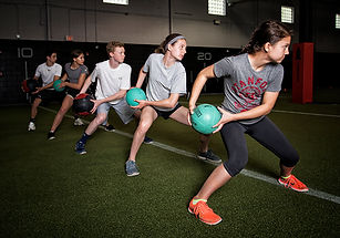 athlete-boot-camp-speed-strength-agility