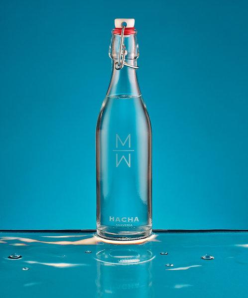 Tequila Mirror Margarita, 500ml