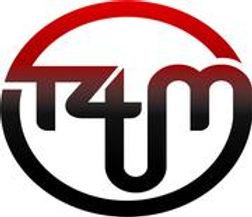 t4m_logo_180x.jpg