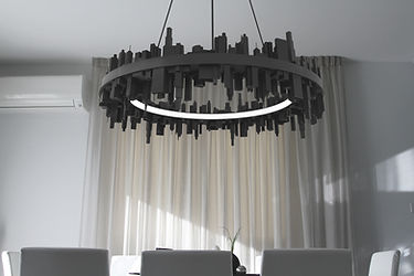 City-Pendant-Light.jpg