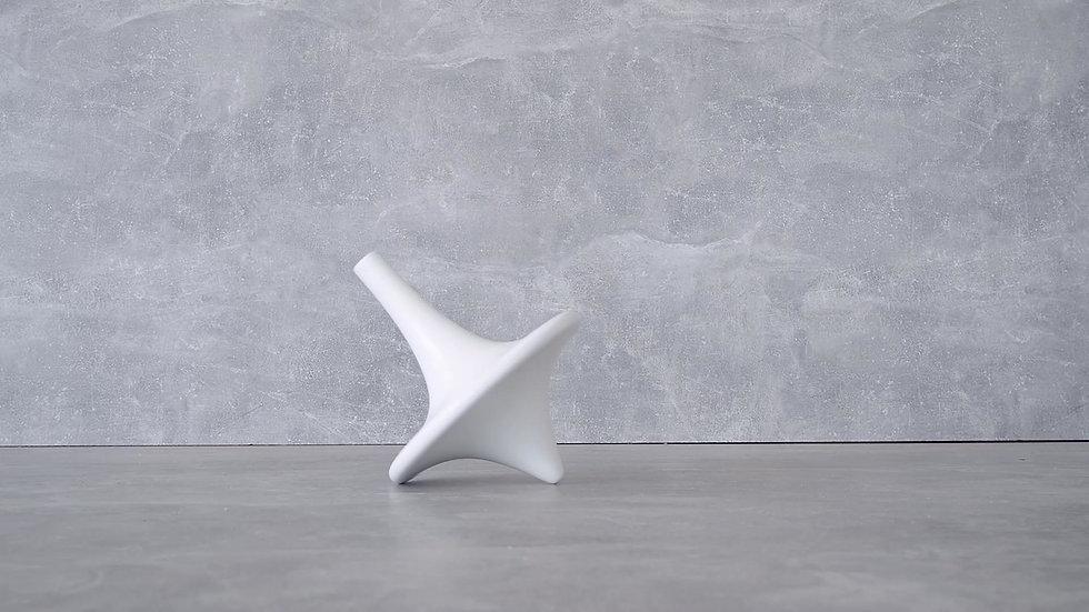Svoura 360 Vase
