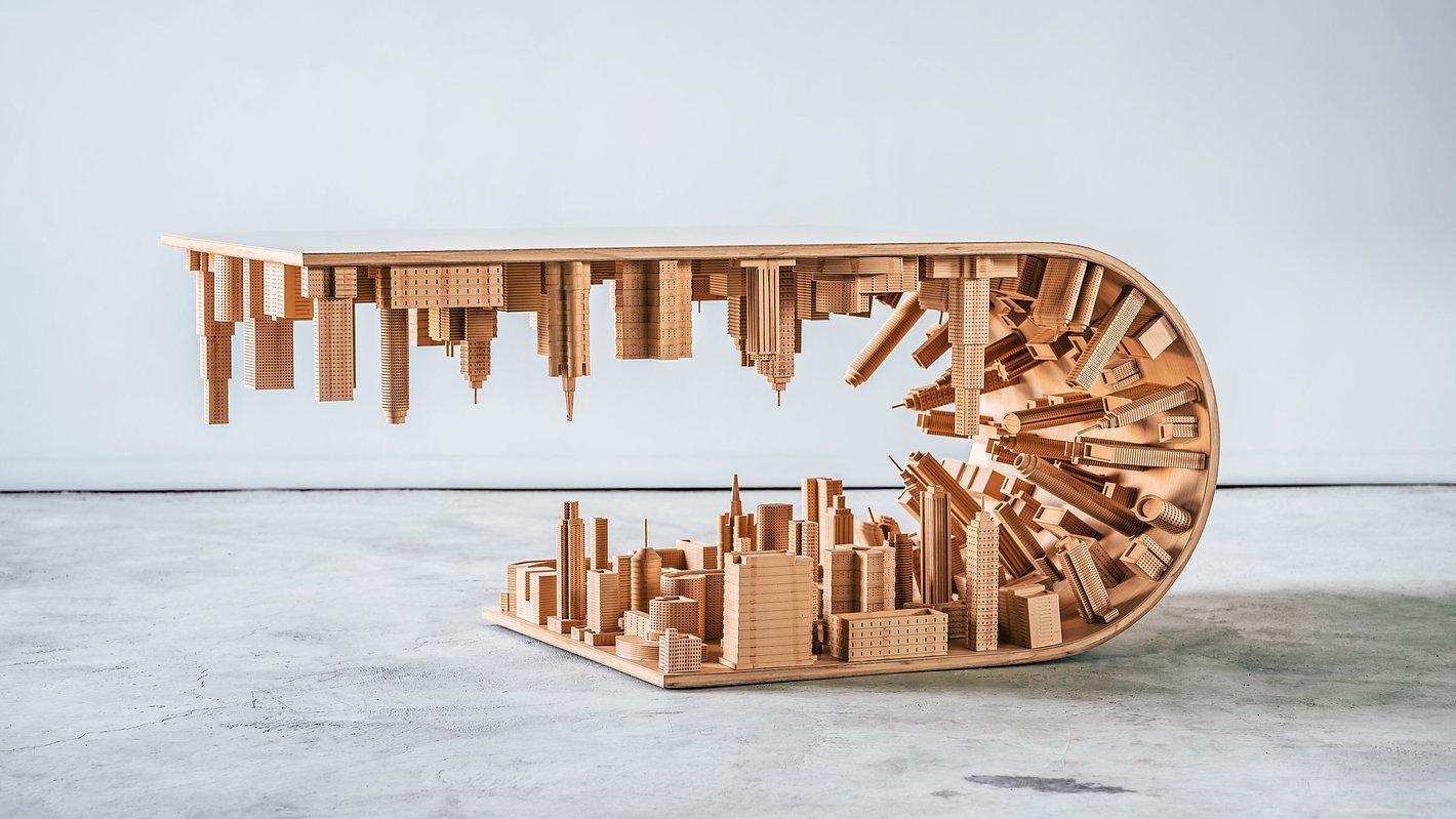Wave-City-Table-2.jpg