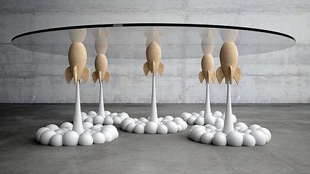 Rocket-table-1.jpg