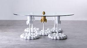White-Gold-Rocket-Table-1.jpg