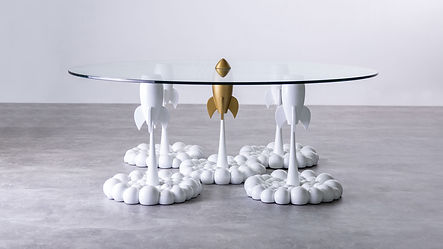 White-Gold-Rocket-Table-1.jpg