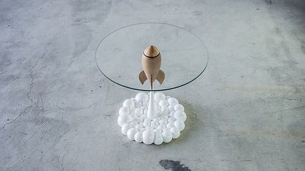 Single-Rocket-Table-2.jpg