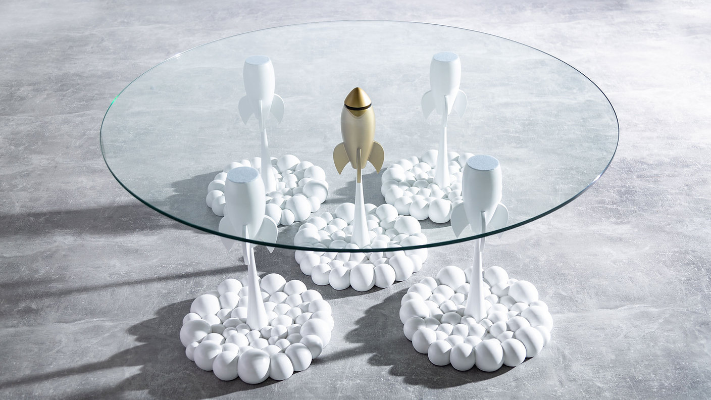 White-Gold-Rocket-Table-2.jpg