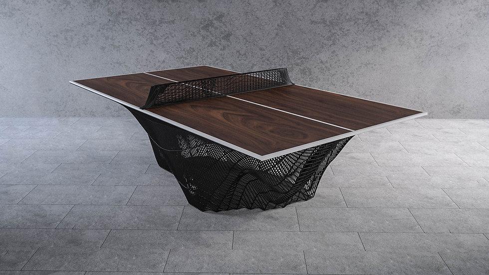 Plexus Ping Pong