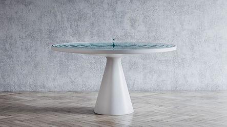 Rippling-Table.jpg